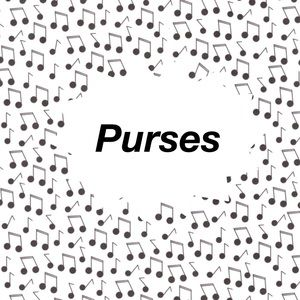 Other - 💥💥Purses💥💥